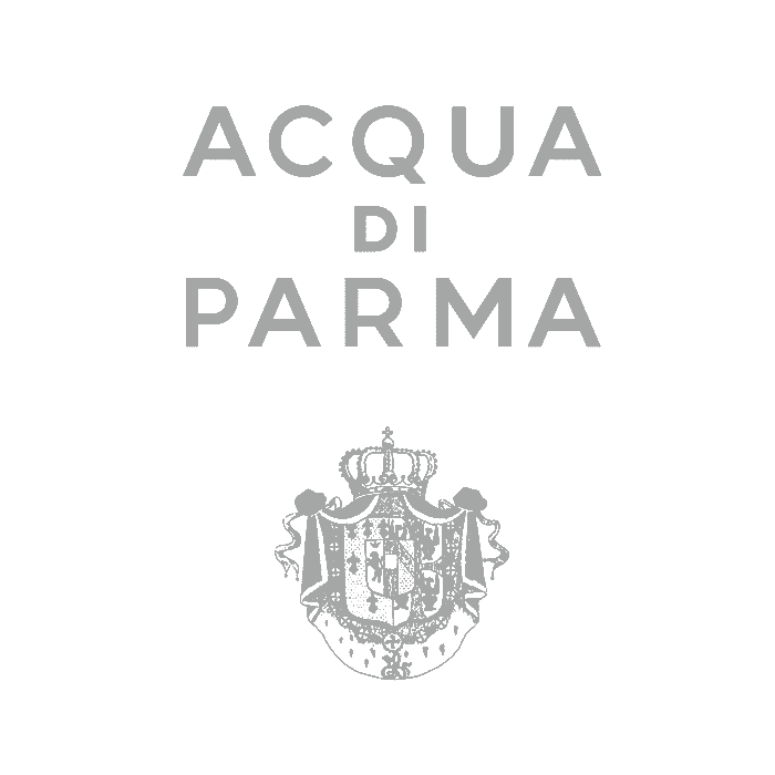 Clients-The-iNGk-Studio-AcquaDiParma