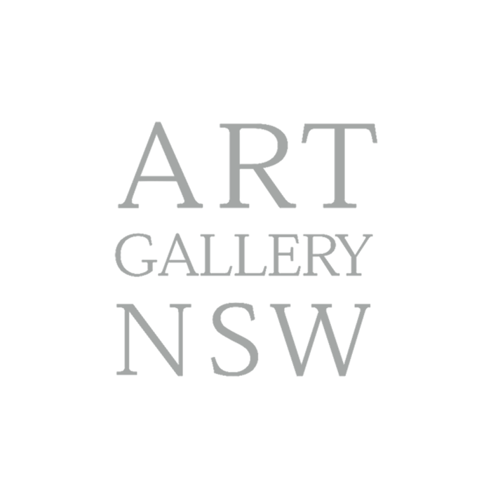 Clients-The-iNGk-Studio-Art-Gallery-NSW