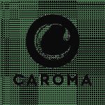 Clients-The-iNGk-Studio-Caroma-Black