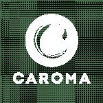 Clients-The-iNGk-Studio-Caroma-White