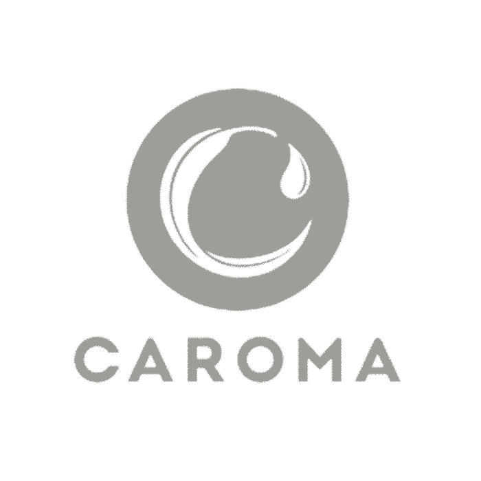 Clients-The-iNGk-Studio-Caroma