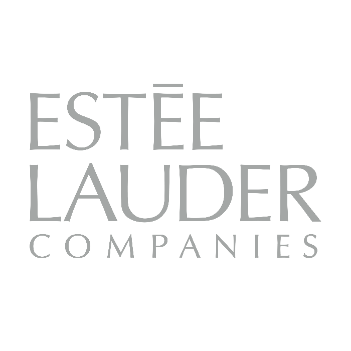 Clients-The-iNGk-Studio-Estee-Lauder