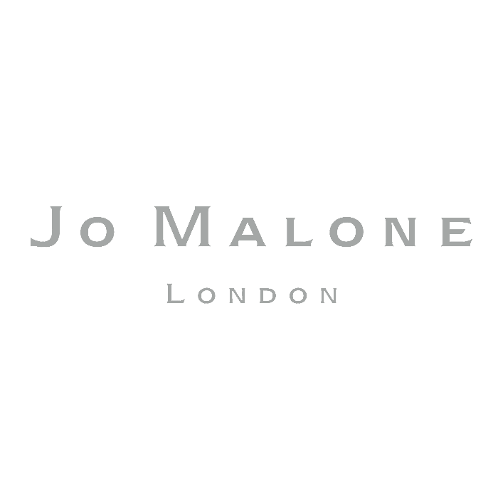 Clients-The-iNGk-Studio-Jo-Malone