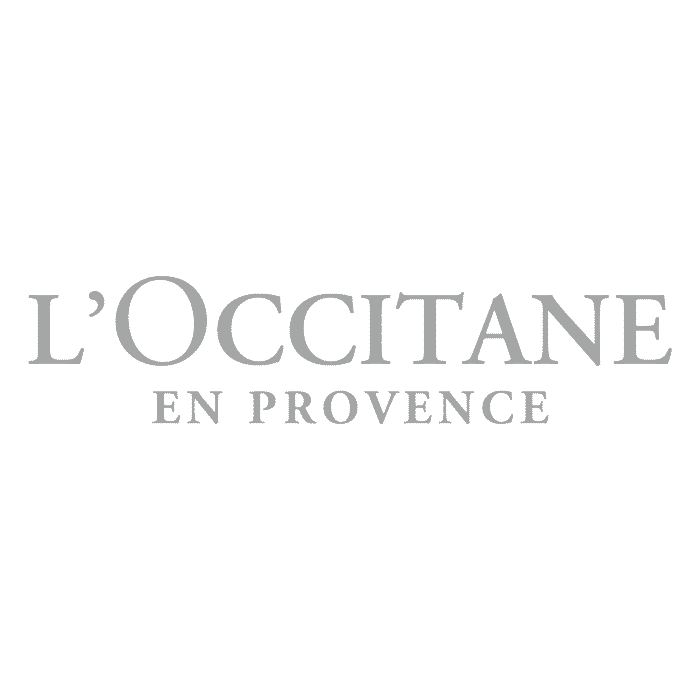 Clients-The-iNGk-Studio-LOccitane