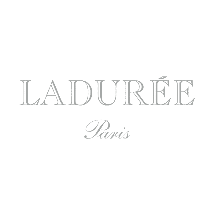 Clients-The-iNGk-Studio-Laduree