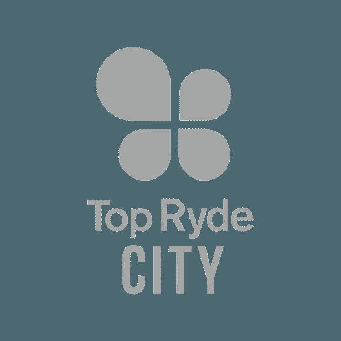 Clients-The-iNGk-Studio-TopRydeCity