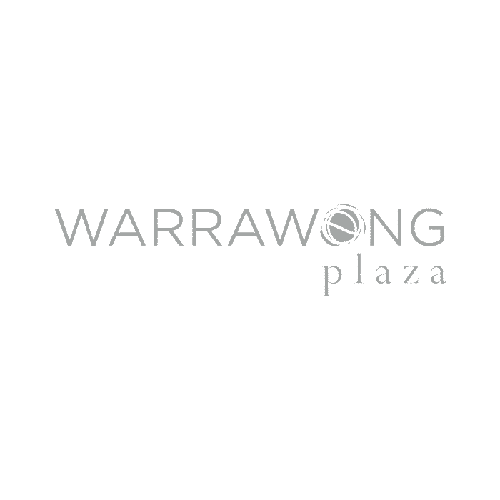 Clients-The-iNGk-Studio-WarrawongPlaza