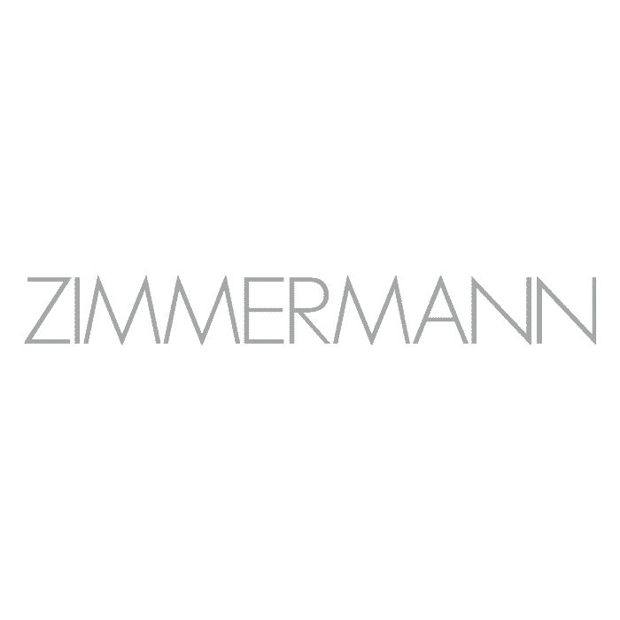 Clients-The-iNGk-Studio-Zimmermann