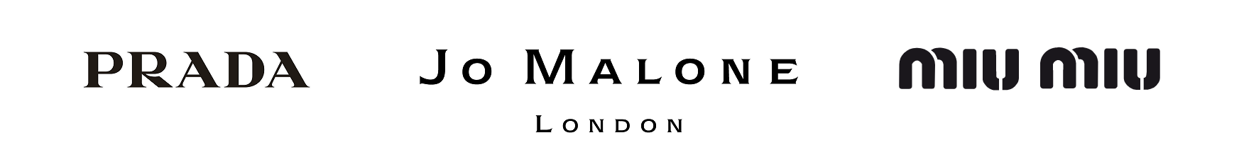 Logo-A-1