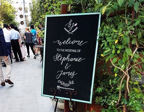 The-iNGk-Studio-Calligraphy-Services-Bespoke-Weddings-380