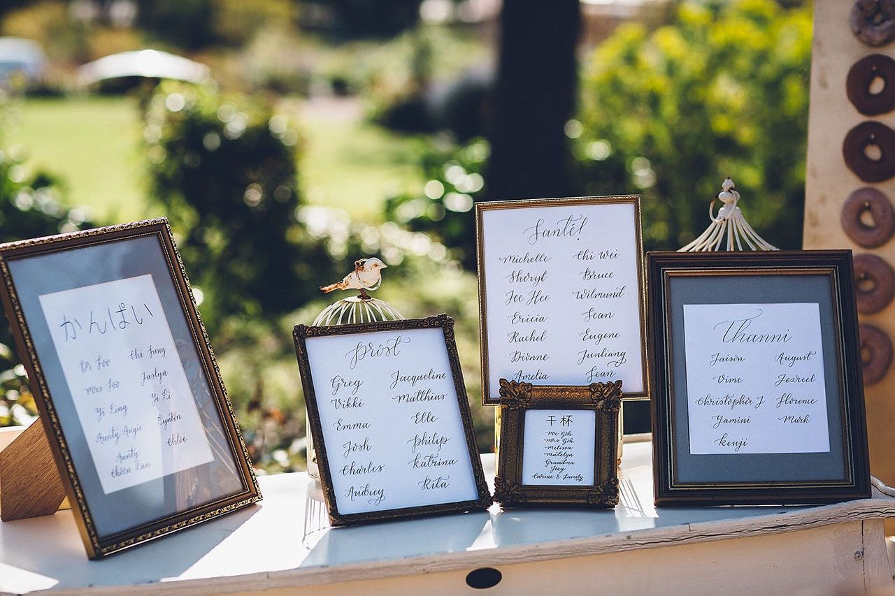 The-iNGk-Studio-Calligraphy-Services-Bespoke-Weddings-4
