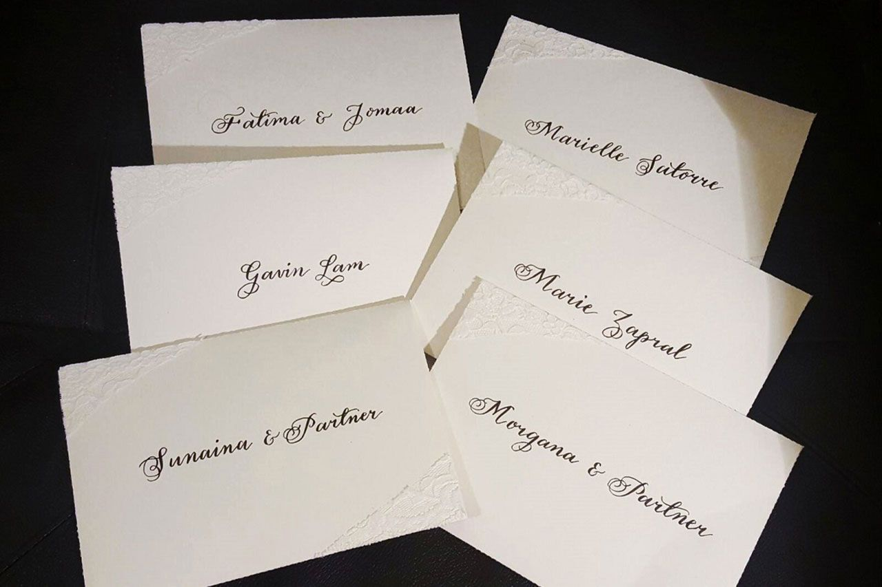 The-iNGk-Studio-Calligraphy-Services-Envelopes-Weddings-3