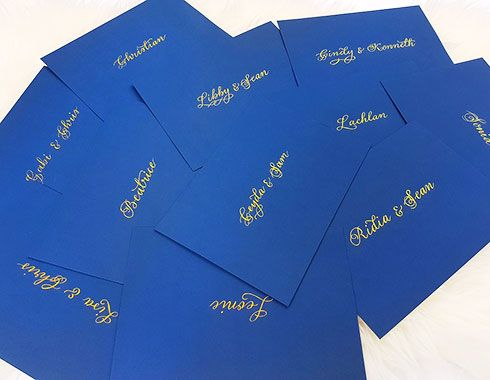 The-iNGk-Studio-Calligraphy-Services-Envelopes-Weddings-380