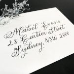B2.4 - Personalised Names and Addresses