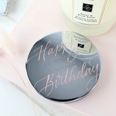 Engraving-on-Jo-Malone-London-Candle-Lid