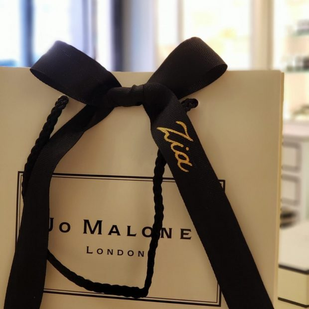 Brand Activations & Events - Jo Malone London Australia